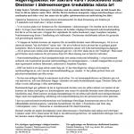Pressmeddelande-stimulansmedel-sthlm-dec-2015