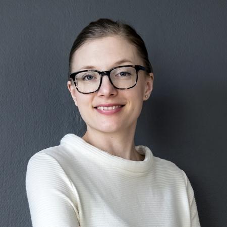 Linnéa Lundström