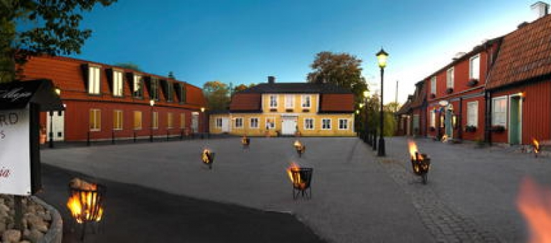 MAS/MAR-dagarna i Stockholm