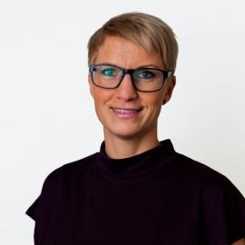 Elin Johansson